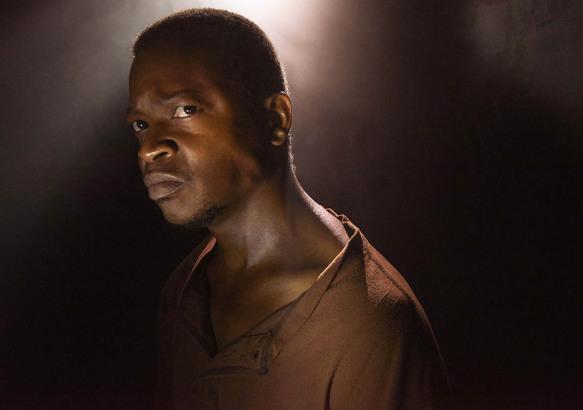 The-Walking-Dead-Season-5-Studio-Portrait-Bob-Gilliard-935