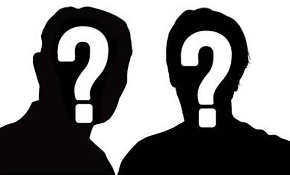 mystery_men