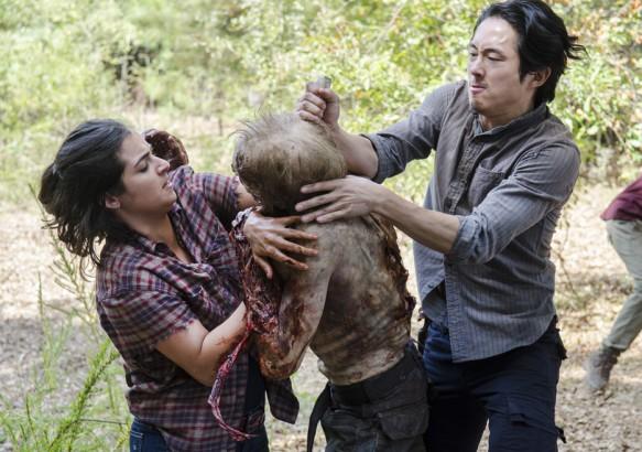 the-walking-dead-episode-512-tara-masterson-glenn-yeun-935
