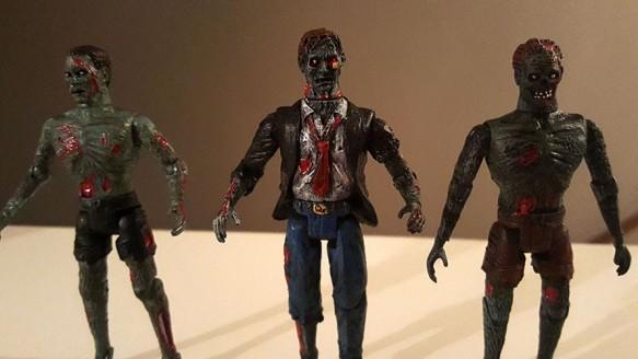 custom_zombies1