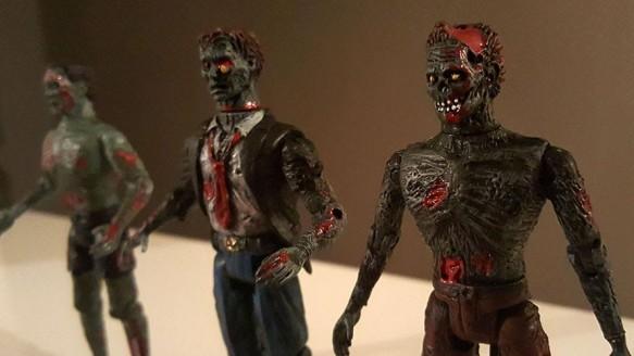 custom_zombies2
