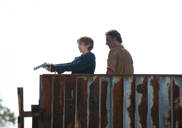 the-walking-dead-episode-605-rick-lincoln-2-935