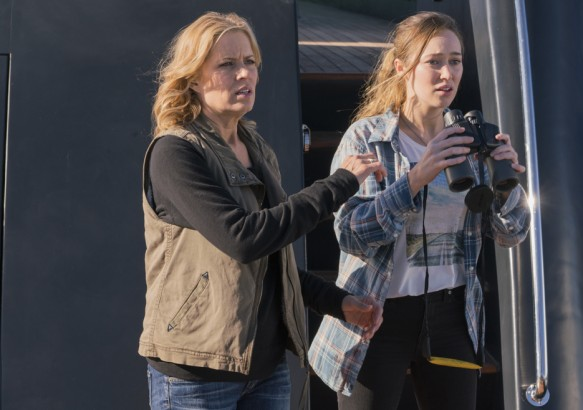 fear-the-walking-dead-episode-201-madison-dickens-alicia-carey-935