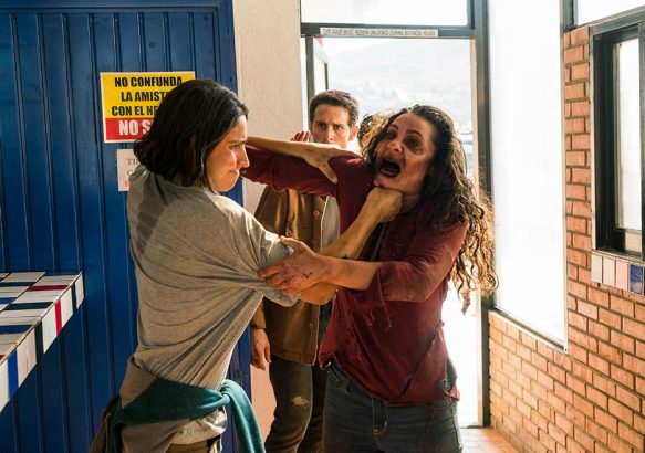 fear-the-walking-dead-episode-210-chris-henrie-935