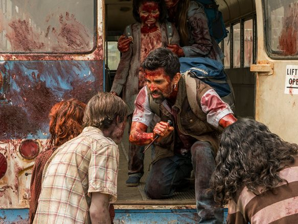 fear-the-walking-dead-episode-212-francisco-herrera-post-800x600